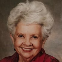 Mary Ellen Conaway