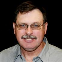 Curt Clancy