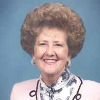 Doris V. Gutzweiler