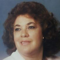 Ellena Banton