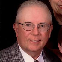 Jerry Boyd