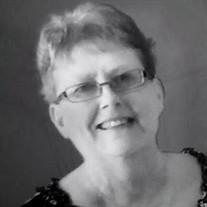 Neeta LouAnn Craven