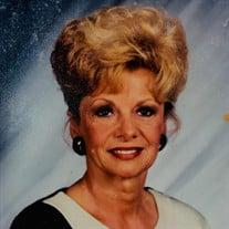 Kay Hobson