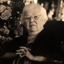 Joane Batters