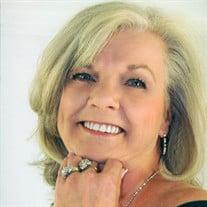 Linda Joyce Ladd