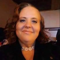 Amy Donna Gansel