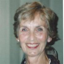 "Constance Jo ""Connie"" Jelinek"