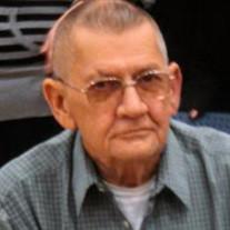 Jim K.  Cooper