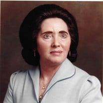 Sally Weinrib