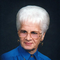 June Frank