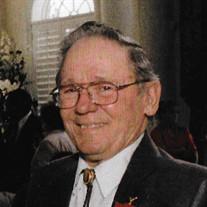 Delroy Neubauer