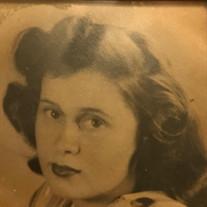 Ann L. Stevens