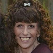 Kristine D. Brahmer