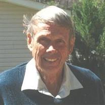 Lee Roy McKinney