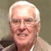 Robert  J. Desmond