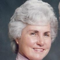 Eileen D. Gerler