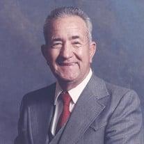Dale Gene Hulstine