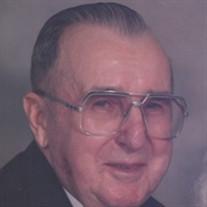 Leslie L. Dippold