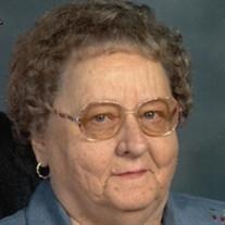 Barbara L. Neislein