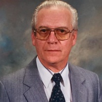 James J. Alsup