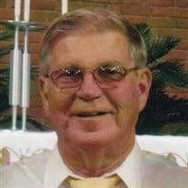 William J. Wucher