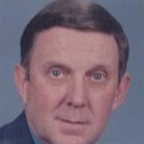 Michael DeClerk