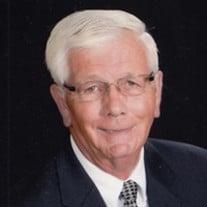 Russell C. Hickam