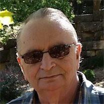 Cecil C. LaBruyere