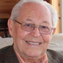 Raymond A. Rudert
