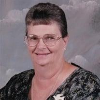 Patricia L. Heaps