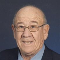 John Raymond Blechle