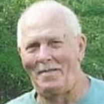 James A. Schoonover