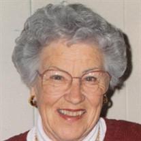 Wilma C. Killian