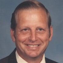 Charles Leon Miller