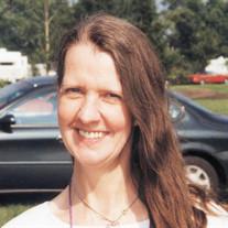 Juanita J. Clark