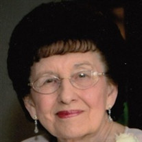 Rosella Theresa Kutz
