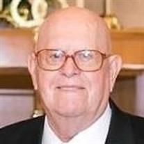 George G. Thurm