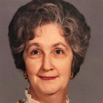 Norma A. McIntyre