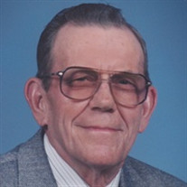 Reinhold C. Mueller