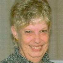 Ethel R. Heberlie