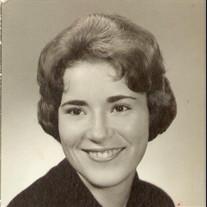 Becky Hunter
