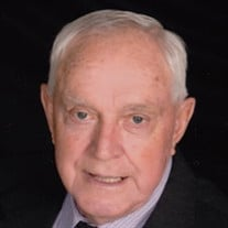 Willard L. Hadler