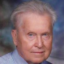 Emmett H. Kennon