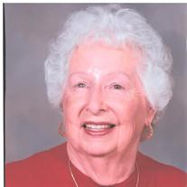 Mary E. West