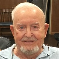 Harry N. DeClerk