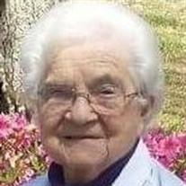 Lorna R. Gerler