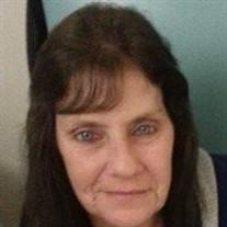 Brenda J. Knowles