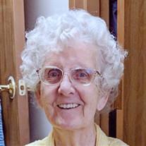 Delores C. Frazier