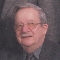 Roy H. E. Lorenz