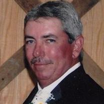 Timothy F. Johnson